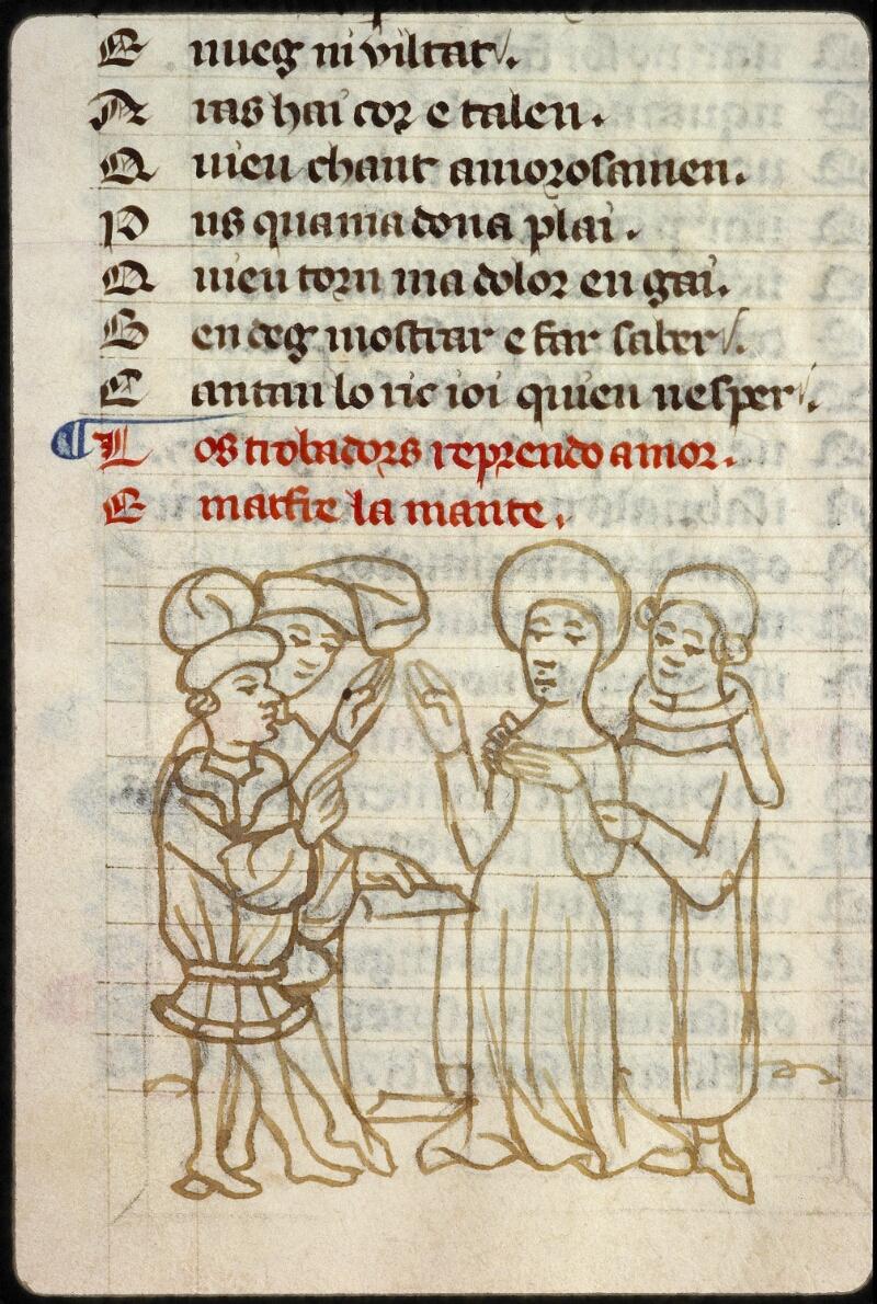 Lyon, Bibl. mun., ms. 1351, f. 189