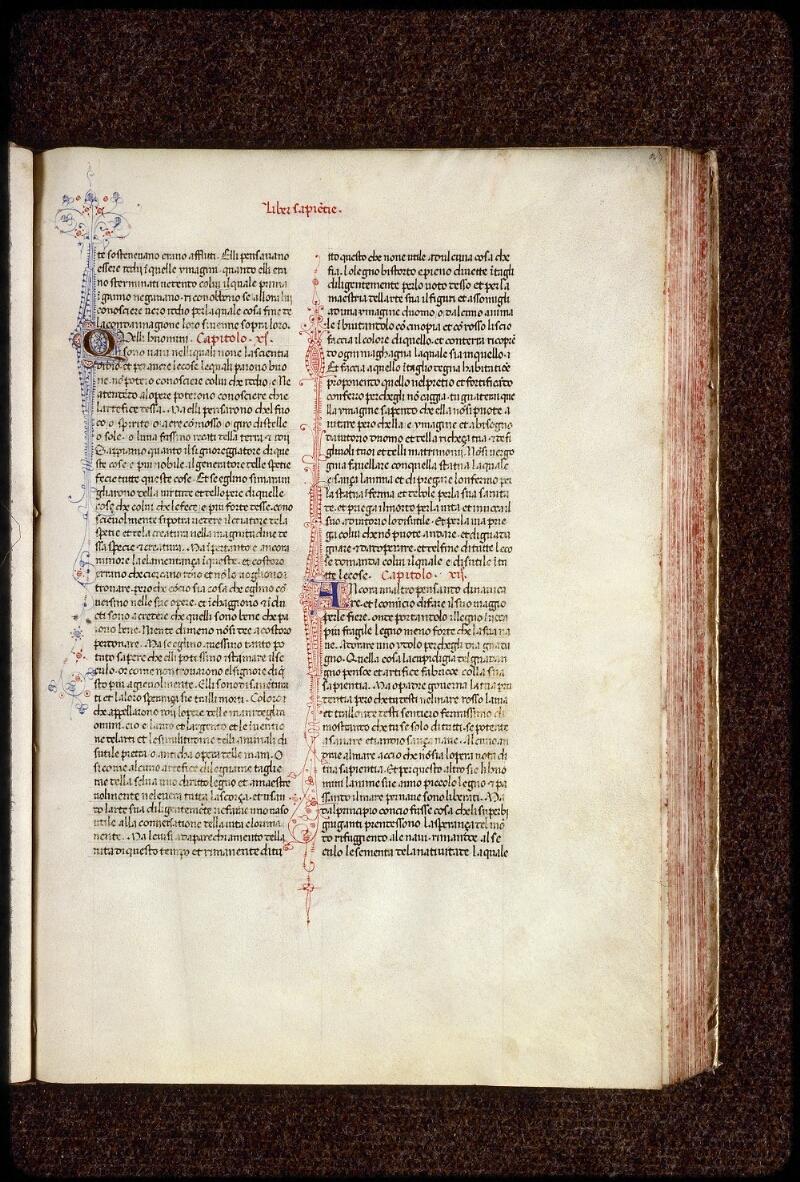Lyon, Bibl. mun., ms. 1367, f. 025