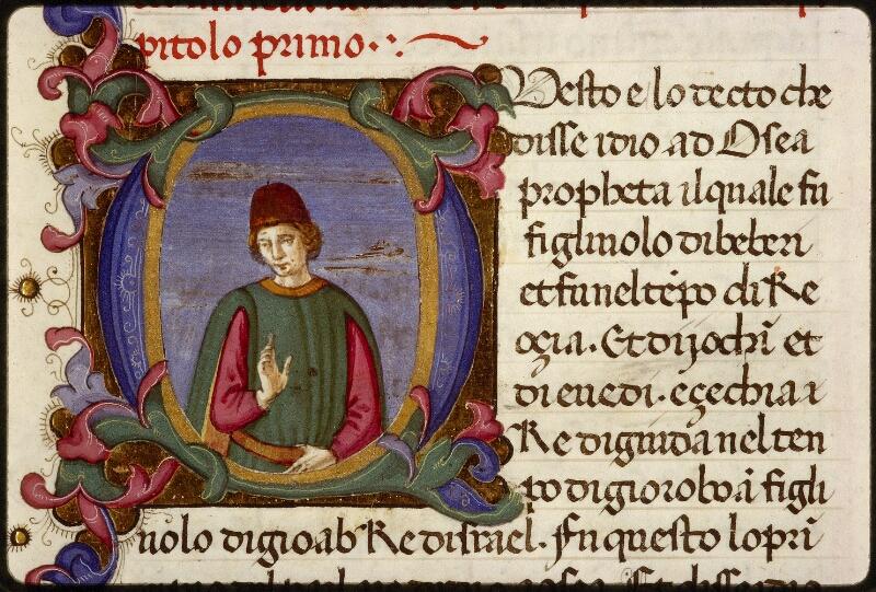 Lyon, Bibl. mun., ms. 1367, f. 078 - vue 2