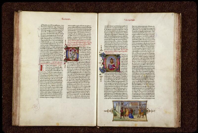 Lyon, Bibl. mun., ms. 1367, f. 081v-082