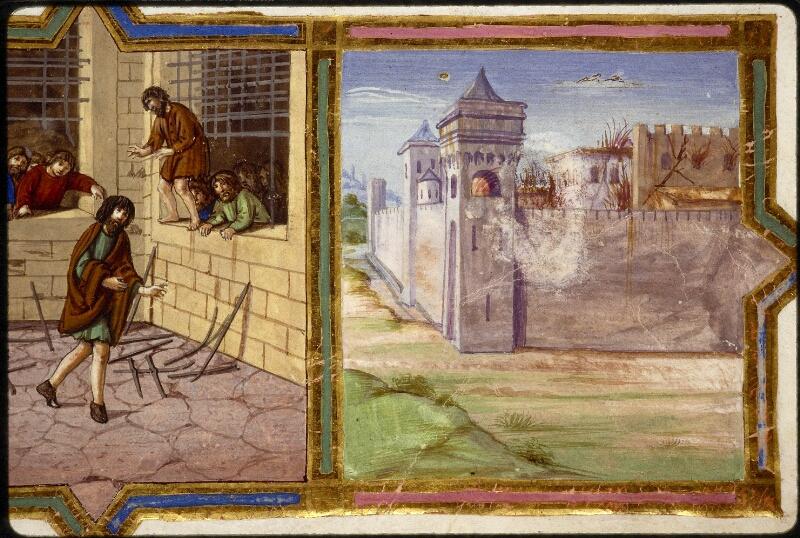 Lyon, Bibl. mun., ms. 1367, f. 084 - vue 6