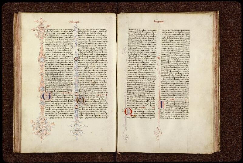 Lyon, Bibl. mun., ms. 1367, f. 085v-086