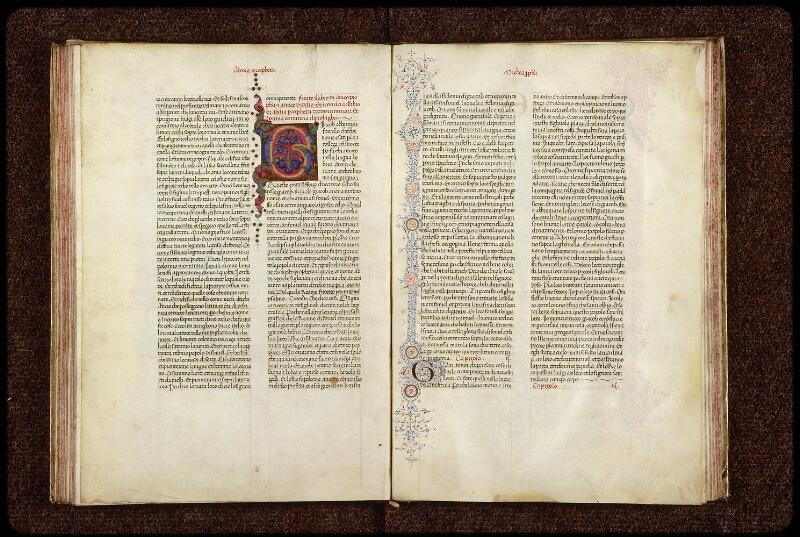 Lyon, Bibl. mun., ms. 1367, f. 086v-087