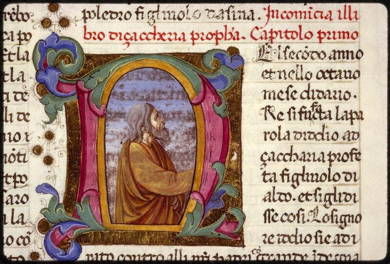 Lyon, Bibl. mun., ms. 1367, f. 088v - vue 2