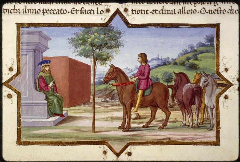 Lyon, Bibl. mun., ms. 1367, f. 088v - vue 3