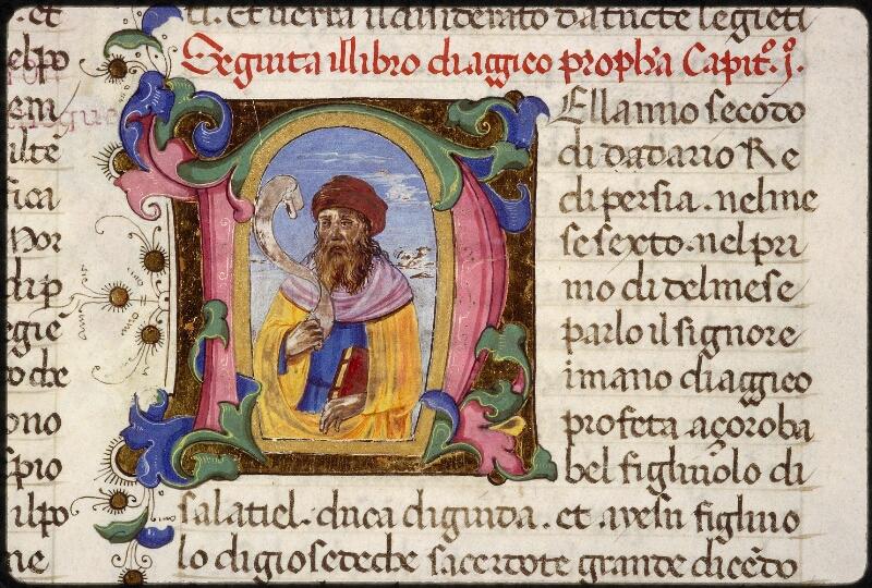 Lyon, Bibl. mun., ms. 1367, f. 095v