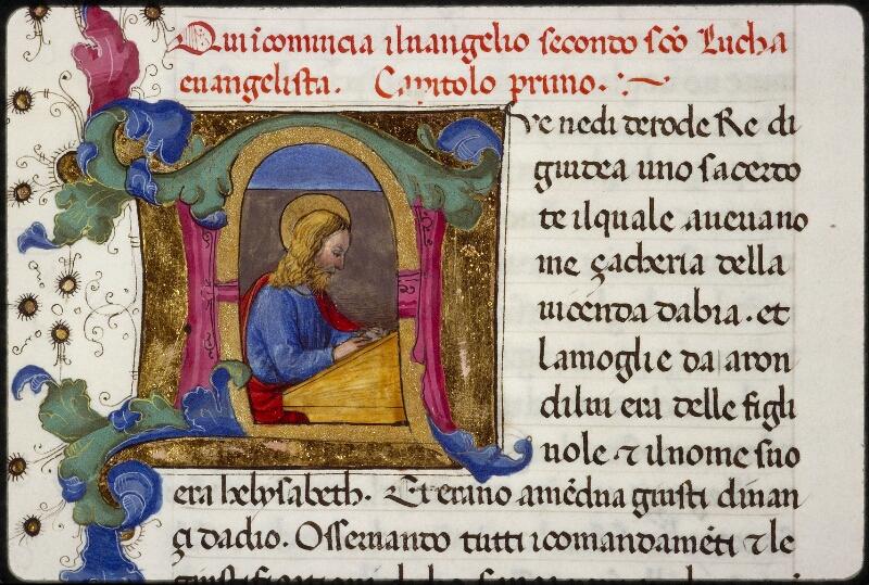 Lyon, Bibl. mun., ms. 1368, f. 016v - vue 2