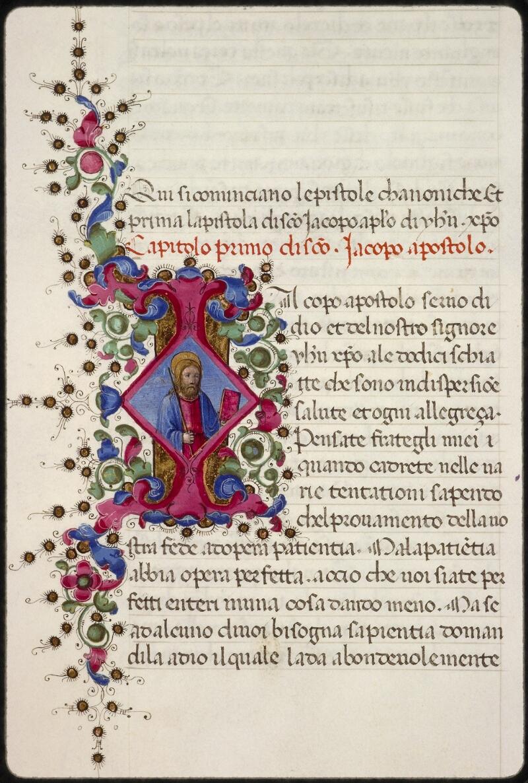 Lyon, Bibl. mun., ms. 1368, f. 051v