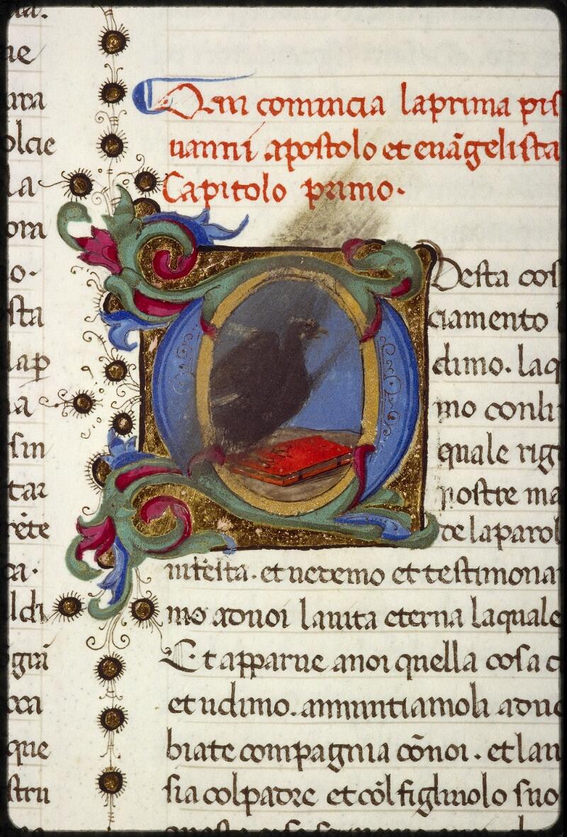 Lyon, Bibl. mun., ms. 1368, f. 055v