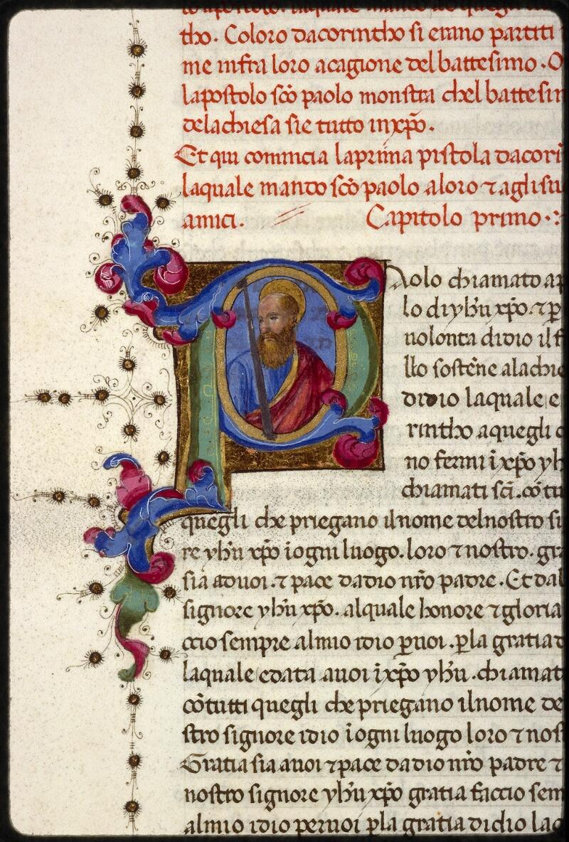 Lyon, Bibl. mun., ms. 1368, f. 063v