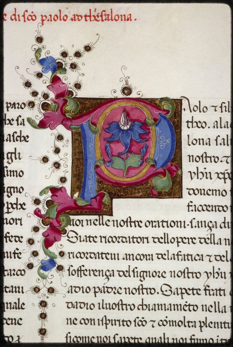 Lyon, Bibl. mun., ms. 1368, f. 079