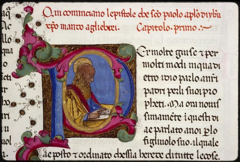 Lyon, Bibl. mun., ms. 1368, f. 085