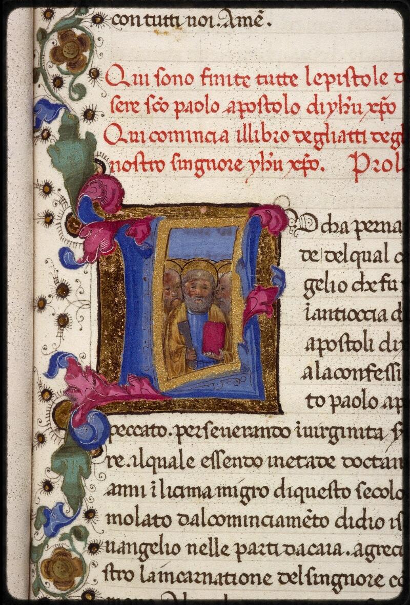 Lyon, Bibl. mun., ms. 1368, f. 090 - vue 2