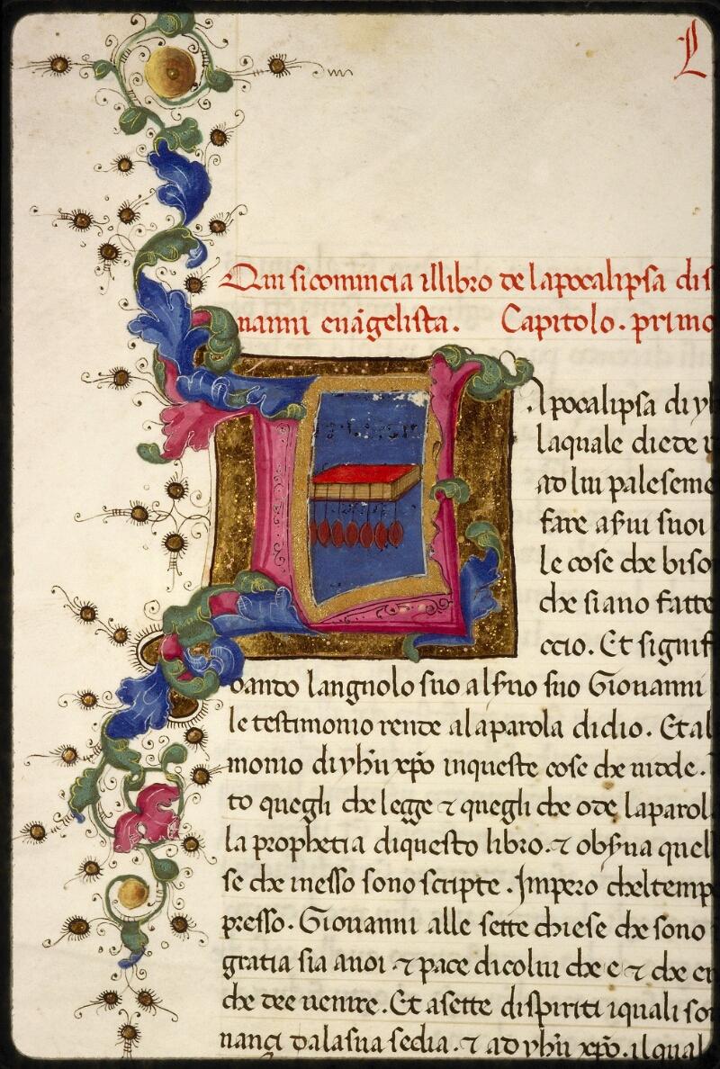 Lyon, Bibl. mun., ms. 1368, f. 102v