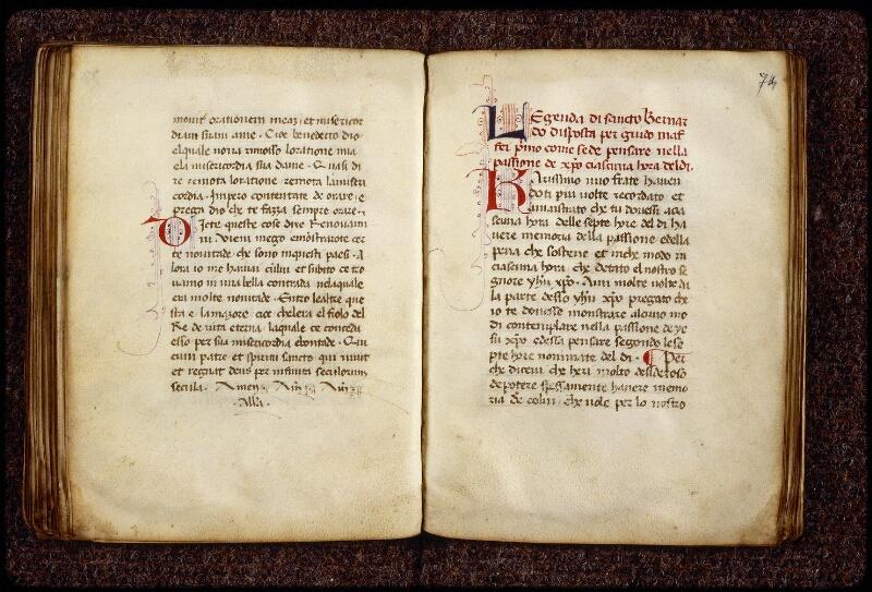 Lyon, Bibl. mun., ms. 1371, f. 073v-074