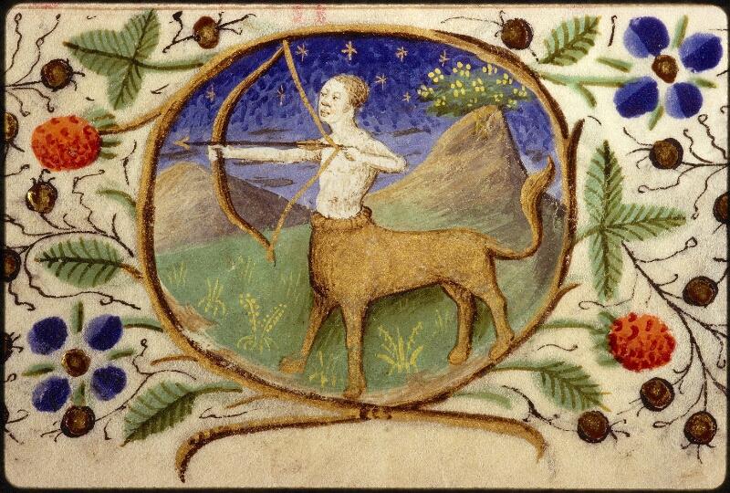 Lyon, Bibl. mun., ms. 1390, f. 007 - vue 2