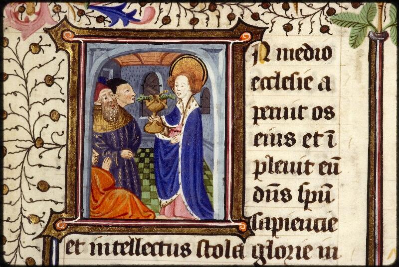 Lyon, Bibl. mun., ms. 1390, f. 024