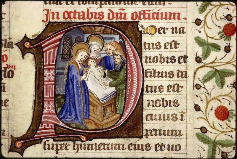 Lyon, Bibl. mun., ms. 1390, f. 027
