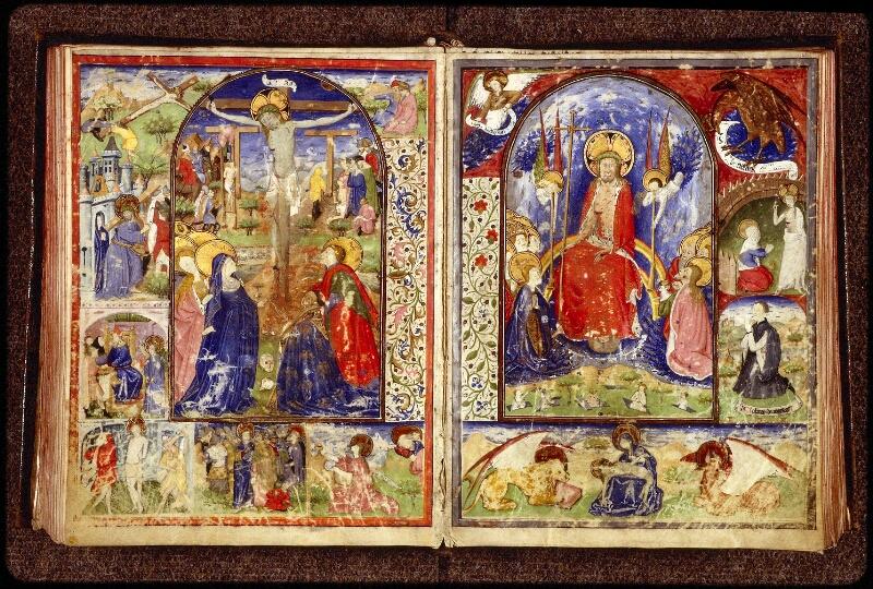 Lyon, Bibl. mun., ms. 1390, f. 147v-148