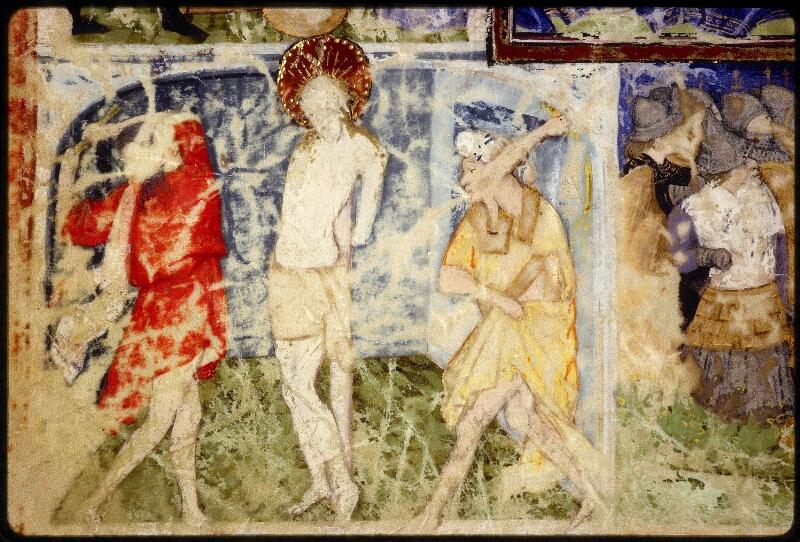 Lyon, Bibl. mun., ms. 1390, f. 147v - vue 08