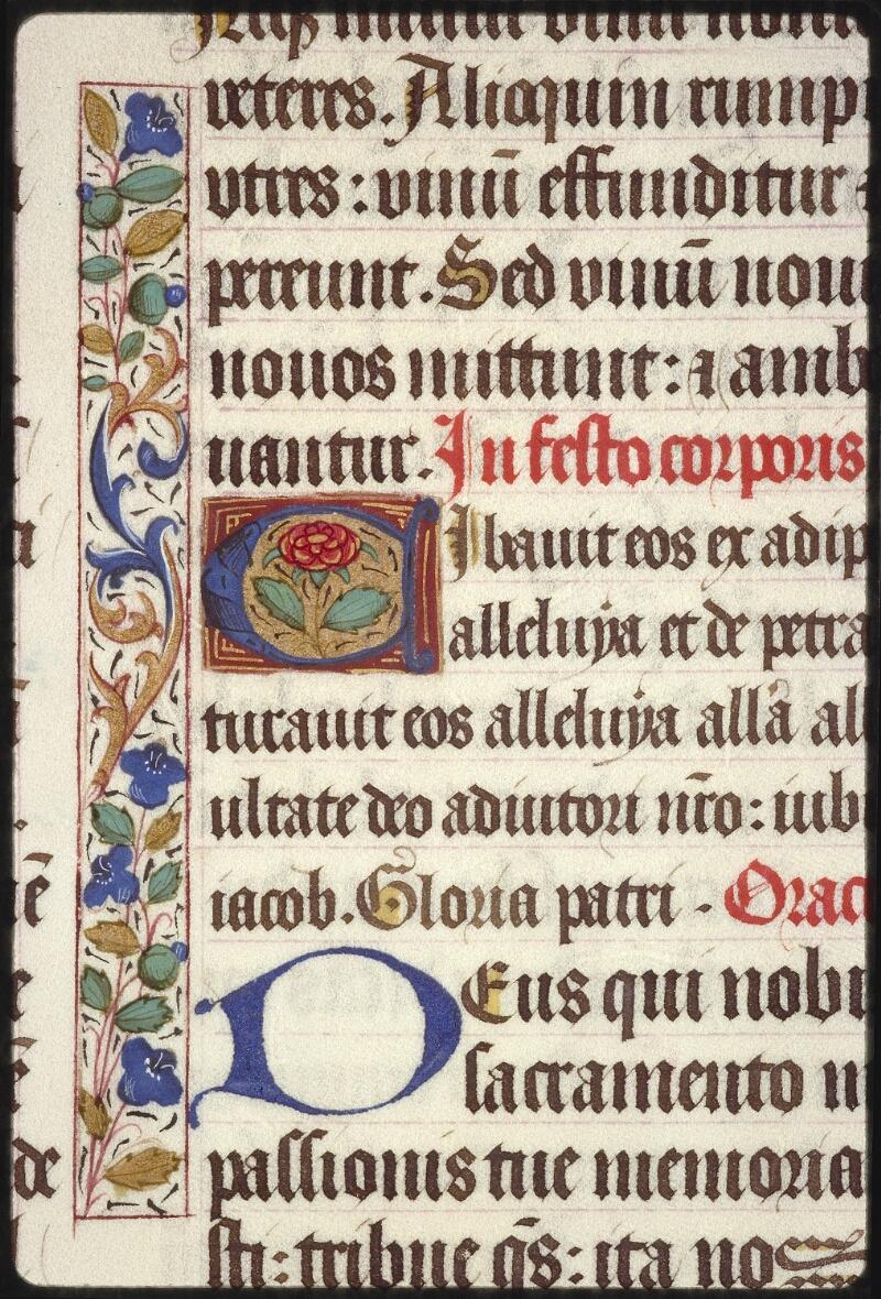 Lyon, Bibl. mun., ms. 1391, f. 139