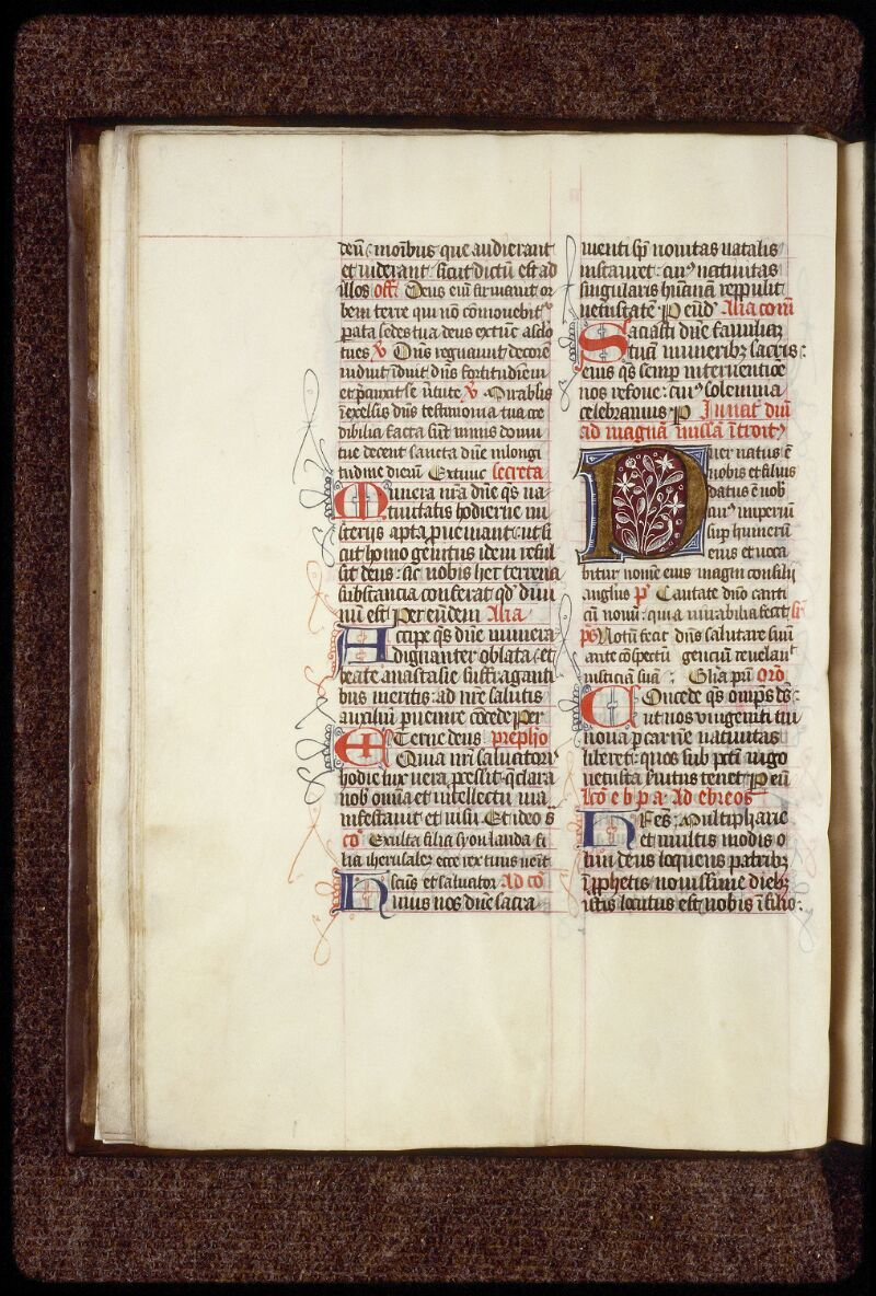 Lyon, Bibl. mun., ms. 1392, f. 019v