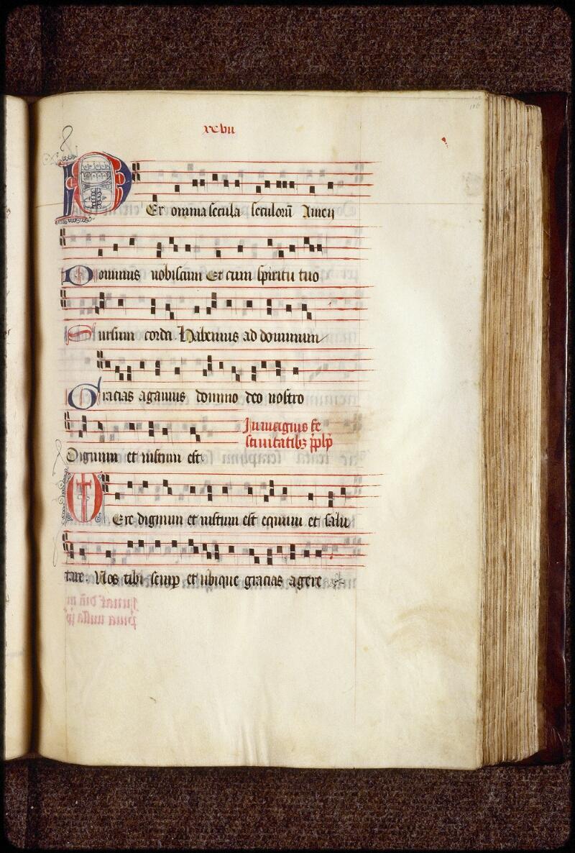 Lyon, Bibl. mun., ms. 1392, f. 106