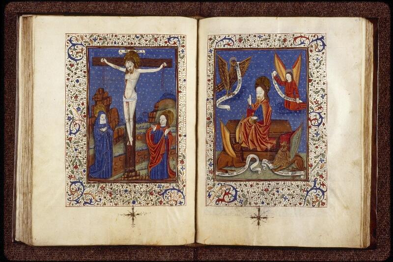 Lyon, Bibl. mun., ms. 1392, f. 114v-115