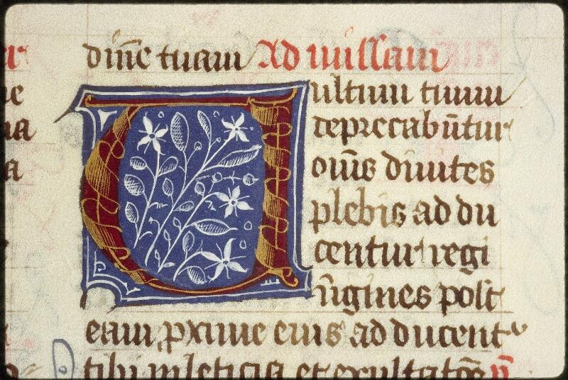 Lyon, Bibl. mun., ms. 1392, f. 193