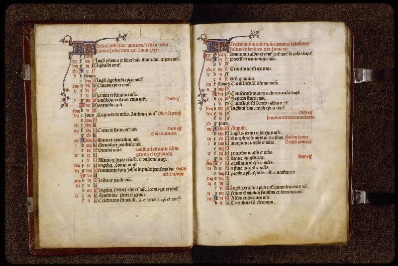 Lyon, Bibl. mun., ms. 1394, f. 003v-004