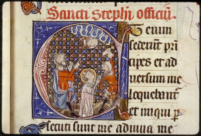 Lyon, Bibl. mun., ms. 1394, f. 027
