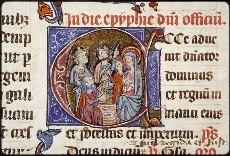 Lyon, Bibl. mun., ms. 1394, f. 035v