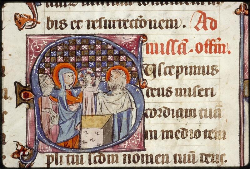 Lyon, Bibl. mun., ms. 1394, f. 052