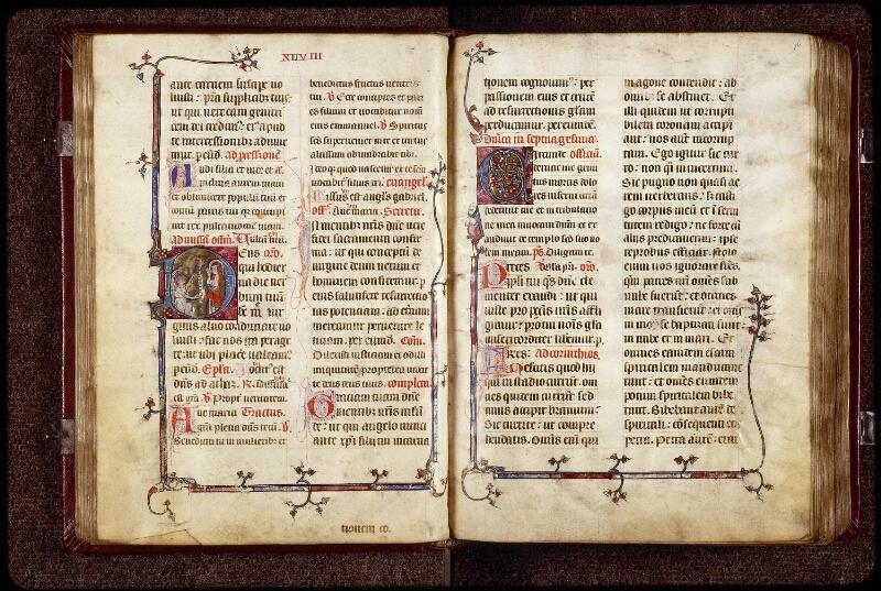 Lyon, Bibl. mun., ms. 1394, f. 055v-056