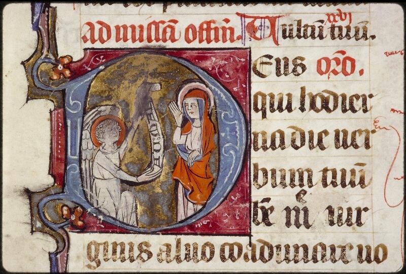 Lyon, Bibl. mun., ms. 1394, f. 055v