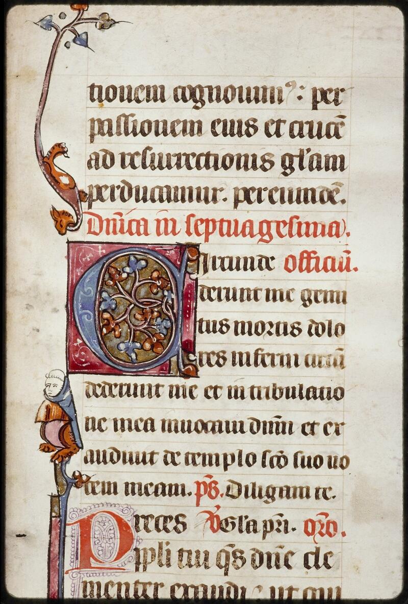 Lyon, Bibl. mun., ms. 1394, f. 056