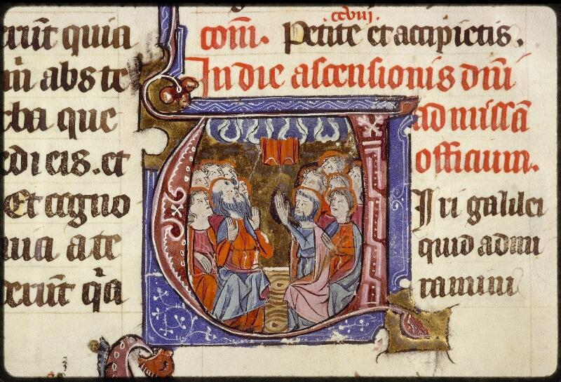 Lyon, Bibl. mun., ms. 1394, f. 224v
