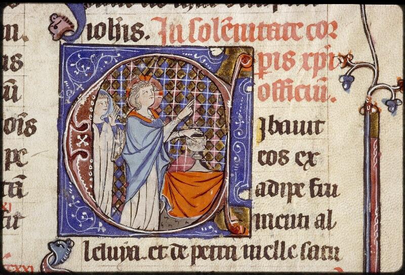 Lyon, Bibl. mun., ms. 1394, f. 241