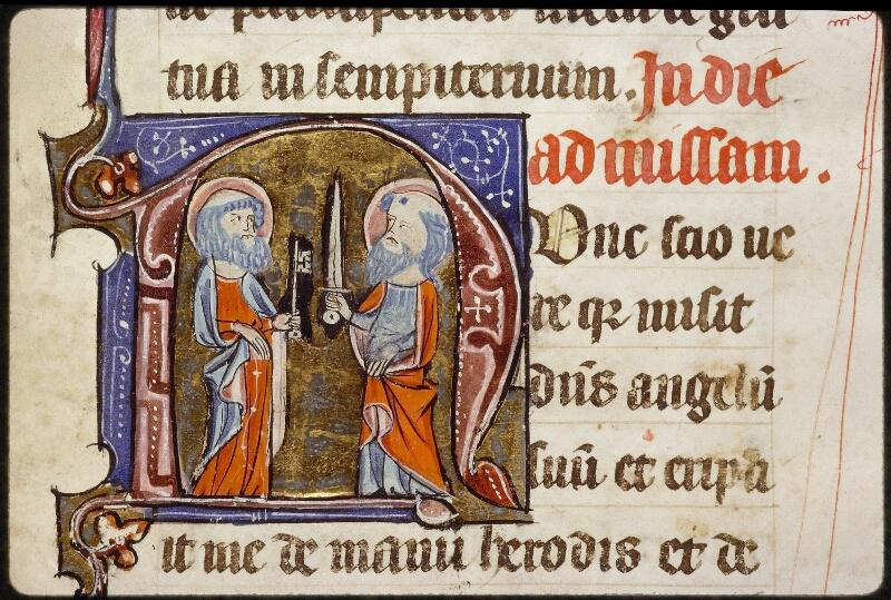 Lyon, Bibl. mun., ms. 1394, f. 296