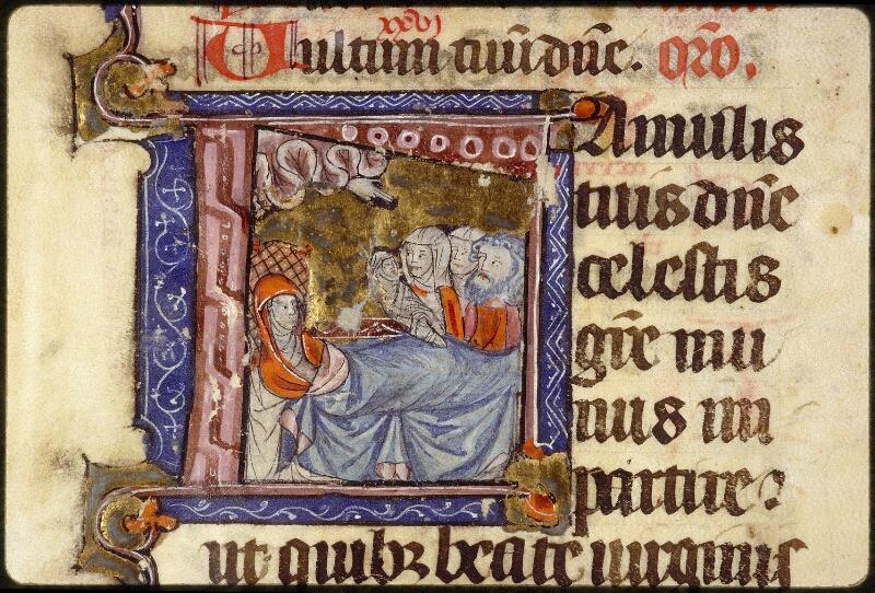 Lyon, Bibl. mun., ms. 1394, f. 314v