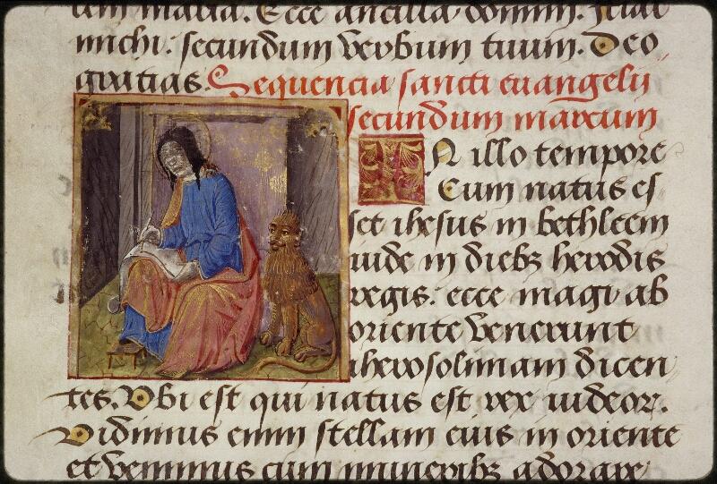Lyon, Bibl. mun., ms. 1402, f. 002v
