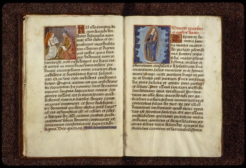Lyon, Bibl. mun., ms. 1402, f. 003v-004