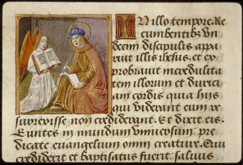 Lyon, Bibl. mun., ms. 1402, f. 003v