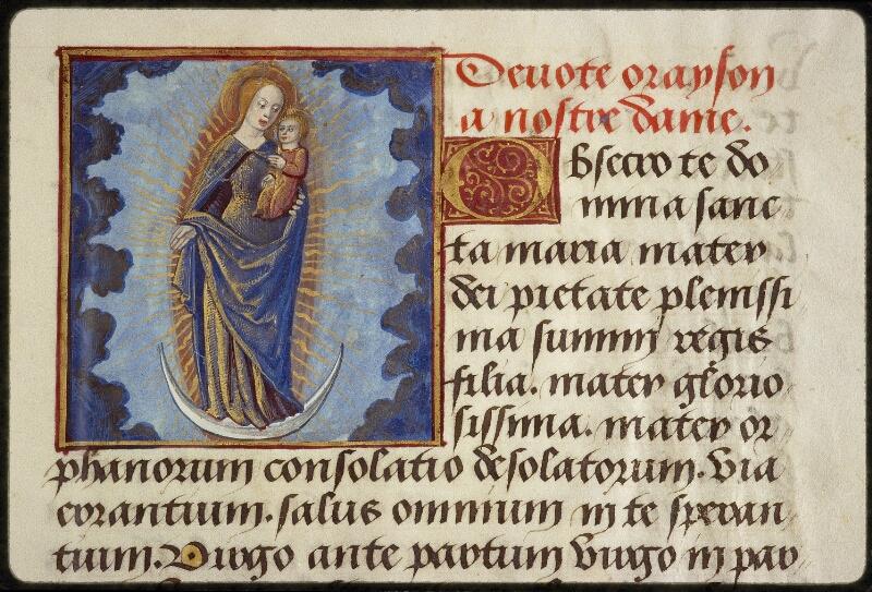Lyon, Bibl. mun., ms. 1402, f. 004