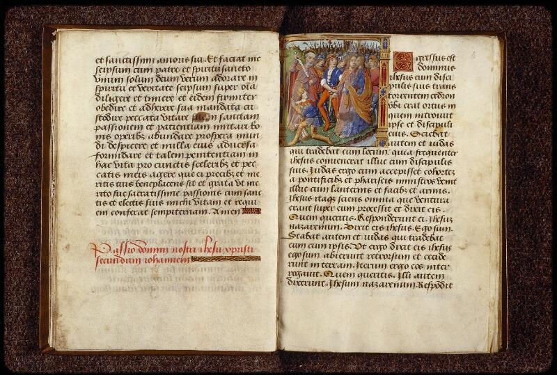 Lyon, Bibl. mun., ms. 1402, f. 007v-008
