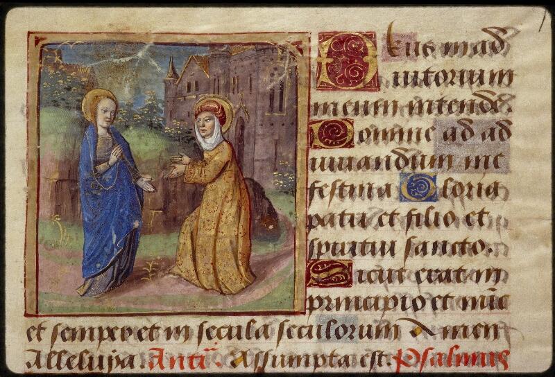 Lyon, Bibl. mun., ms. 1402, f. 018