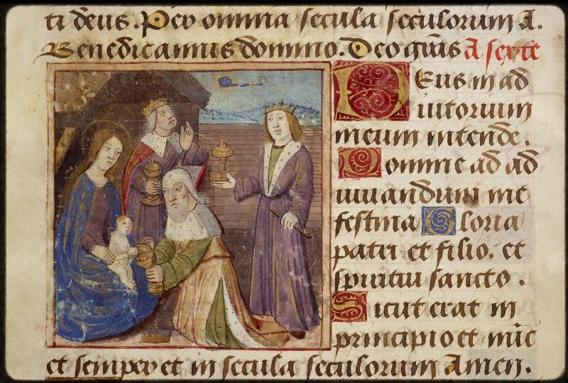 Lyon, Bibl. mun., ms. 1402, f. 027v