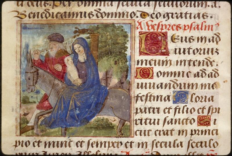 Lyon, Bibl. mun., ms. 1402, f. 031v
