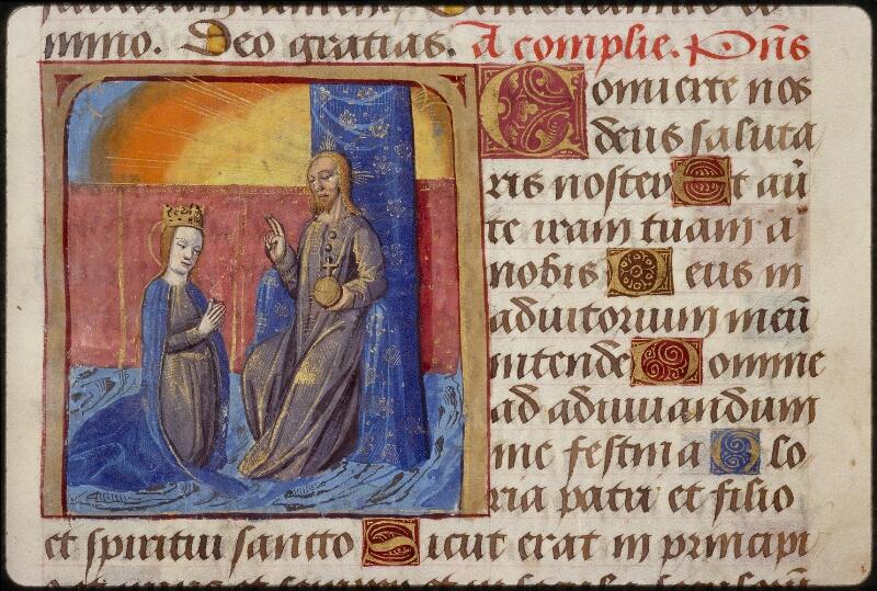 Lyon, Bibl. mun., ms. 1402, f. 035