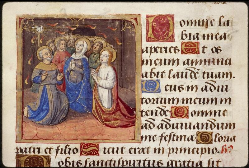 Lyon, Bibl. mun., ms. 1402, f. 068